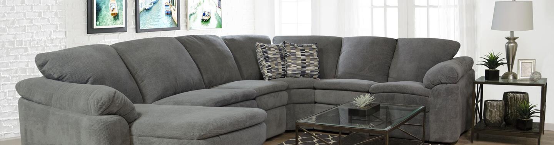 England Furniture In Lincoln Ceresco, Furniture Lincoln Ne