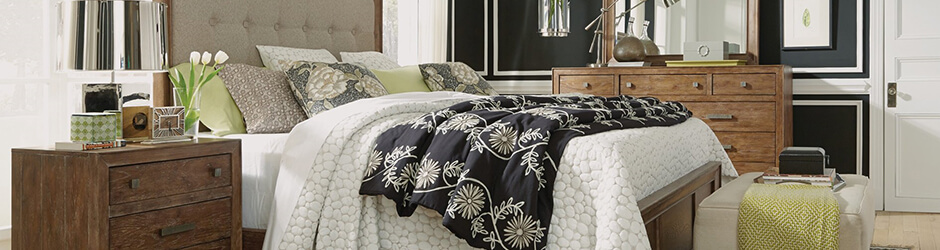 Bedroom Furniture On Sale at the Best Prices in Lincoln, NE
