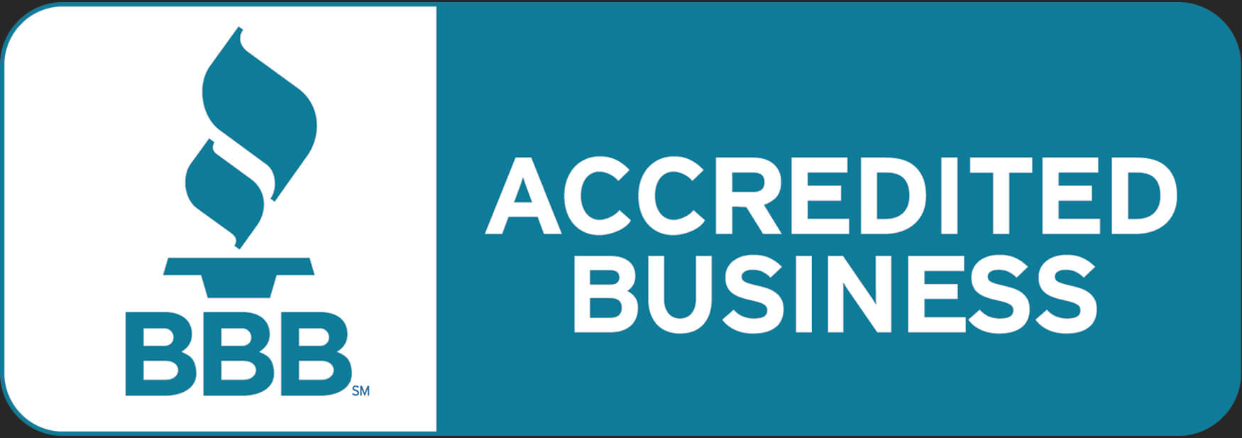 Grade By The Better Business Bureau